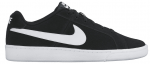 Obuv Nike COURT ROYALE SUEDE