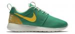 Obuv Nike ROSHE ONE RETRO