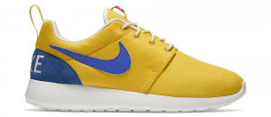 Obuv Nike ROSHE ONE RETRO