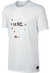 Triko Nike LE FC TEE