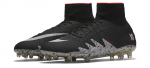 Kopačky Nike Hypervenom Phantom II Neymar JR x Jordan FG – 5