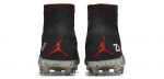 Kopačky Nike Hypervenom Phantom II Neymar JR x Jordan FG – 6