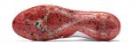 Kopačky Nike HYPERVENOM PHANTOM II NJR FG – 2