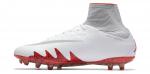 Kopačky Nike Hypervenom Phantom II Neymar JR x Jordan FG – 3