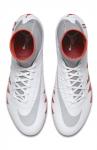Kopačky Nike HYPERVENOM PHANTOM II NJR FG – 4