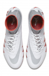 Kopačky Nike Hypervenom Phantom II Neymar JR x Jordan FG – 4