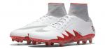 Kopačky Nike HYPERVENOM PHANTOM II NJR FG – 5