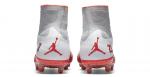 Kopačky Nike HYPERVENOM PHANTOM II NJR FG – 6