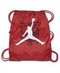 Kopačky Nike HYPERVENOM PHANTOM II NJR FG – 8