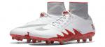 Kopačky Nike Hypervenom Phantom II Neymar JR x Jordan FG – 9