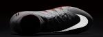 Kopačky Nike Hypervenom Phantom II Neymar JR x Jordan FG – 10