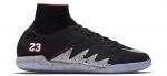 Sálovky Nike HypervenomX Proximo NJR 1 X JORDAN IC