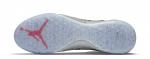 Sálovky Nike HypervenomX Proximo NJR 1 X JORDAN IC – 2