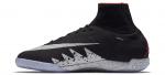 Sálovky Nike HypervenomX Proximo NJR 1 X JORDAN IC – 3