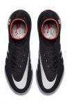 Sálovky Nike HypervenomX Proximo NJR 1 X JORDAN IC – 4