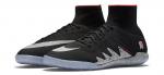 Sálovky Nike HypervenomX Proximo NJR 1 X JORDAN IC – 5