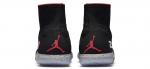 Sálovky Nike HypervenomX Proximo NJR 1 X JORDAN IC – 6