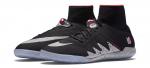 Sálovky Nike HypervenomX Proximo NJR 1 X JORDAN IC – 7