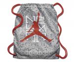 Sálovky Nike HypervenomX Proximo NJR 1 X JORDAN IC – 8