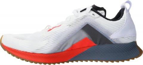 Running shoes New Balance MFCEL - Top4Running.com