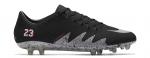 Kopačky Nike Hypervenom Phinish NJR 1 x Jordan FG