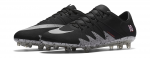 Kopačky Nike Hypervenom Phinish NJR x Jordan FG – 5