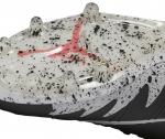 Kopačky Nike Hypervenom Phinish NJR x Jordan FG – 7