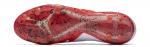 Kopačky Nike Hypervenom Phinish NJR x Jordan FG – 2