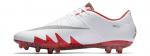 Kopačky Nike Hypervenom Phinish NJR x Jordan FG – 3