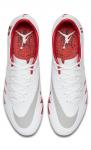 Kopačky Nike Hypervenom Phinish NJR x Jordan FG – 4