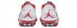 Kopačky Nike Hypervenom Phinish NJR x Jordan FG – 6