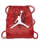 Kopačky Nike Hypervenom Phinish NJR x Jordan FG – 8