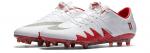 Kopačky Nike Hypervenom Phinish NJR x Jordan FG – 9