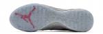 Kopačky Nike HypervenomX Proximo NJR 1 X Jordan TF – 2