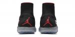 Kopačky Nike HypervenomX Proximo NJR 1 X Jordan TF – 6