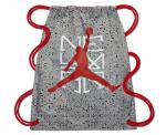 Kopačky Nike HypervenomX Proximo NJR 1 X Jordan TF – 8