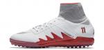 Kopačky Nike HYPERVENOMX PROXIMO NJR TF