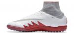 Kopačky Nike HypervenomX Proximo NJR 1 X Jordan TF – 3