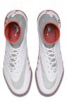 Kopačky Nike HypervenomX Proximo NJR 1 X Jordan TF – 4