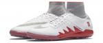 Kopačky Nike HypervenomX Proximo NJR 1 X Jordan TF – 5
