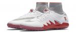 Kopačky Nike HypervenomX Proximo NJR 1 X Jordan TF – 9