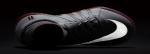 Kopačky Nike HypervenomX Proximo NJR 1 X Jordan TF – 10