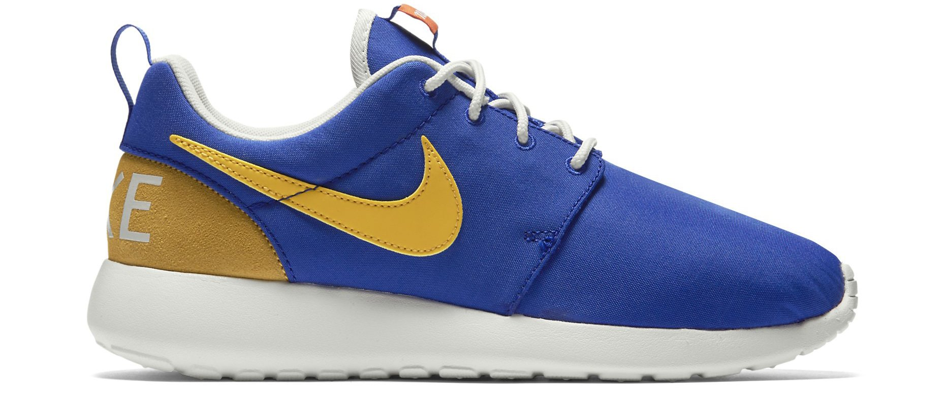 Obuv Nike WMNS ROSHE ONE RETRO
