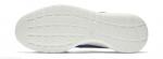 Obuv Nike WMNS ROSHE ONE RETRO – 2