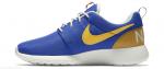 Obuv Nike WMNS ROSHE ONE RETRO – 3