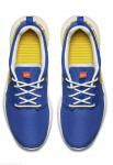 Obuv Nike WMNS ROSHE ONE RETRO – 4