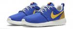 Obuv Nike WMNS ROSHE ONE RETRO – 5