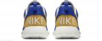 Obuv Nike WMNS ROSHE ONE RETRO – 6