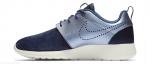 Obuv Nike W ROSHE ONE PRM SUEDE – 3