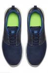 Obuv Nike W ROSHE ONE PRM SUEDE – 4